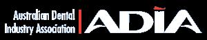 adia-member