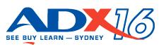 adx-16-logo