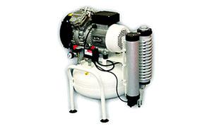 25L-Compresser
