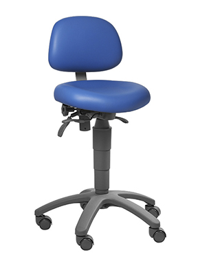 Doctor-C-Dental-Stool