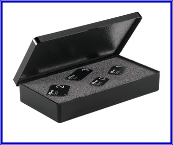 PlateTranferBox