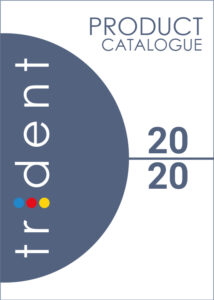 Trident Catalogue 2020
