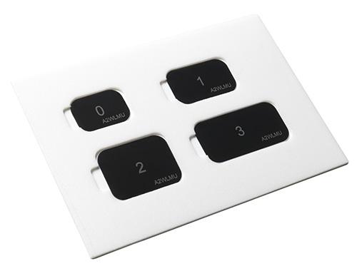 trident-reader-phosphor-plate-scanner-plates